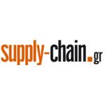 """""""supply-chain.gr"""": Πράσινη εφοδιαστική στον κλάδο των δημητριακών και του ρυζιού"""